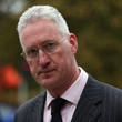 Lembit Opik Liberal Democrats Hold a London Memorial Service for Former Leader Charles Kennedy