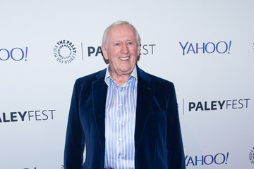 "Len Cariou 2nd Annual Paleyfest New York Presents: ""Blue Bloods"""