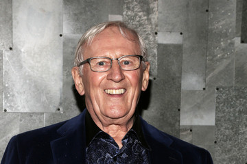 Len Cariou 'Guys and Dolls' Afterparty in NYC