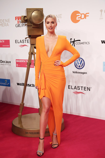 Lena Gerke Category Lena Gercke 2019 11 12