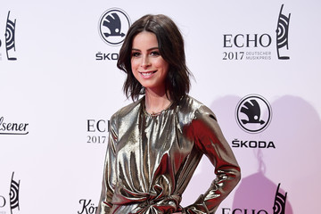 Lena Meyer-Landrut Echo Award 2017 - Winners Board