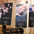 Lena Olin Ovation Presents Upcoming Programming At 2019 Winter TCA Tour With Julia Stiles, Lena Olin, Yannick Bisson, Lauren Lee Smith And More
