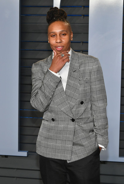 Lena Waithe Photos - 2 of 663