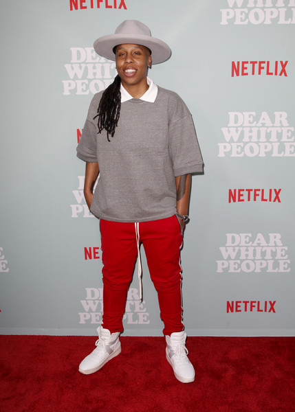 Lena Waithe Photos - 44 of 808