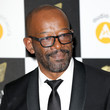 Lennie James Royal Television Society Programme Awards - Red Carpet Arrivals