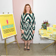 Lennon Parham June Diane Raphael Celebrates New Book 'Represent The Woman's Guide To Running For Office And Changing The World'