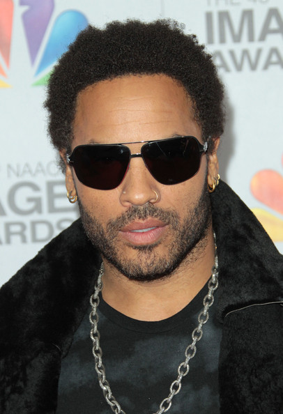 http://www2.pictures.zimbio.com/gi/Lenny+Kravitz+43rd+NAACP+Image+Awards+Arrivals+e-eQlM_A5GUl.jpg