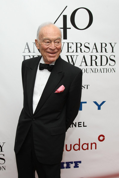 Leonard Lauder Net Worth