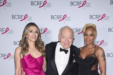 Leonard Lauder Entertainment Pictures of The Week - May 21