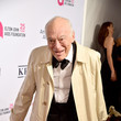 Leonard Lauder Elton John AIDS Foundation's 17th Annual An Enduring Vision Benefit - Arrivals