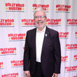 """Leonard Maltin Hollywood Museum Grand Reopening And Book Launch Party For Ruta Lee's """"Consider Your Ass Kissed"""""""