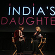 Leslee Udwin 'India's Daughter' New York Premiere