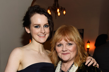 lesley nicol sarah and duck