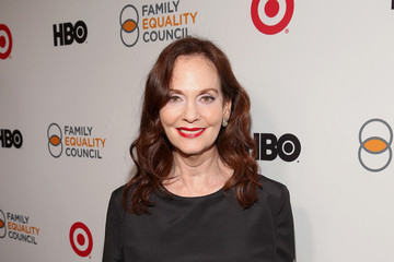 Lesley Ann Warren Family Equality Council's Impact Awards at the Beverly Wilshire Hotel - Arrivals