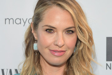 Leslie Grossman FX Networks Celebrates Their Emmy Nominees In Partnership With Vanity Fair