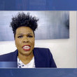 "Leslie Jones ""We Are One"" Inaugural Celebration"