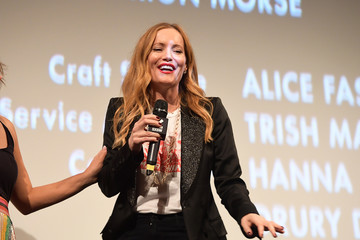 "Leslie Mann ""Blockers"" Premiere - 2018 SXSW Conference and Festivals"