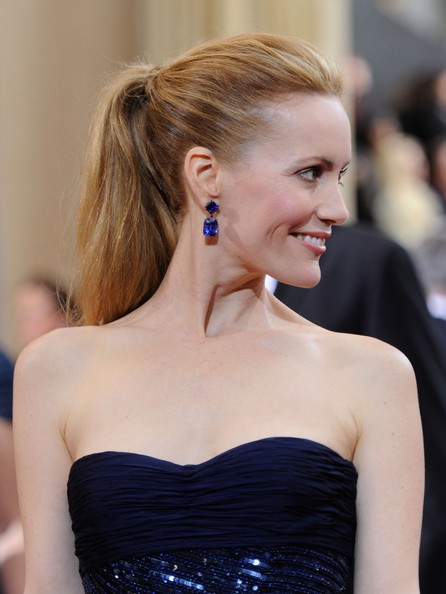 Leslie+Mann+84th+Annual+Academy+Awards+Arrivals+ejNrwmerX0nl.jpg