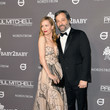 Leslie Mann The 2018 Baby2Baby Gala Presented By Paul Mitchell Event - Arrivals