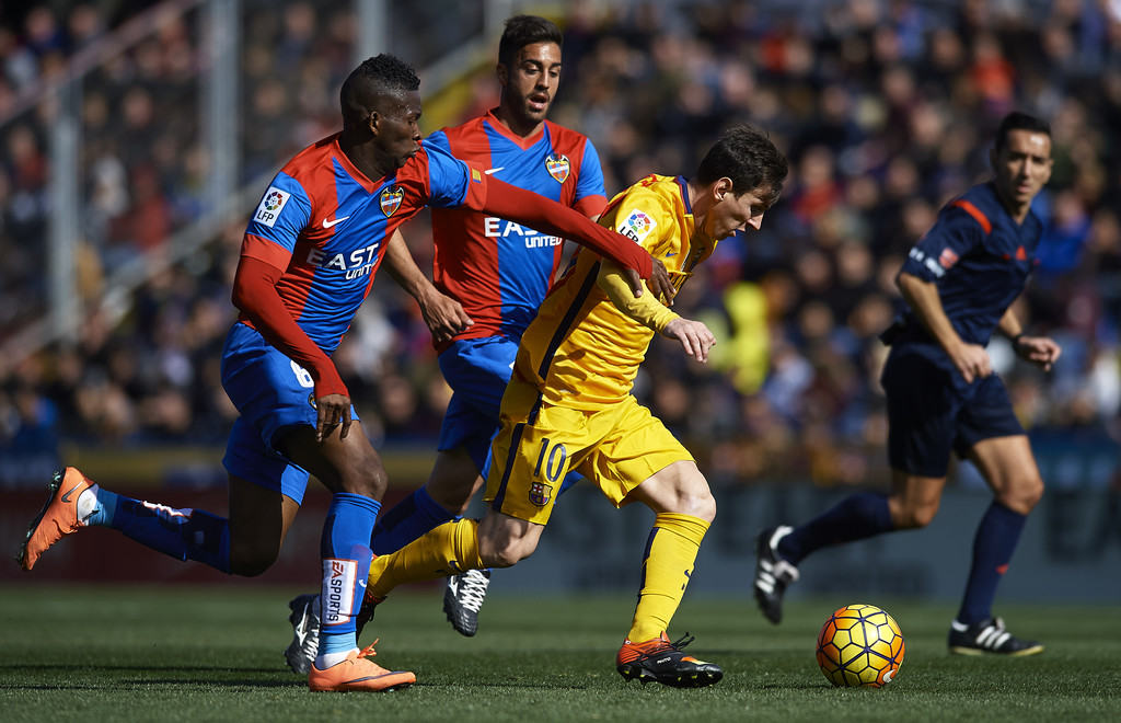 levante vs barcelona - photo #49