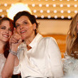 Juliette Binoche and Chloe Grace Moretz Photos