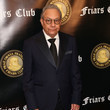 Lewis Black Friar's Club Honors Billy Crystal With Entertainment Icon Award