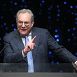 Lewis Black 69th Writers Guild Awards New York Ceremony - Show