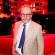 """Liam Cunningham """"Game Of Thrones"""" Season 8 Premiere After Party"""