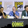 Liam Cunningham 2019 Comic-Con International - 'Game Of Thrones' Panel And Q&A