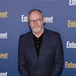 Liam Cunningham Entertainment Weekly Celebrates Screen Actors Guild Award Nominees at Chateau Marmont - Arrivals