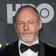 Liam Cunningham HBO's Post Emmy Awards Reception - Arrivals