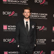 Liam Hemsworth The Women's Cancer Research Fund's An Unforgettable Evening Benefit Gala - Arrivals