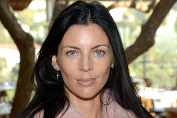 Liberty Ross The Fashion Awards 2016 Official Nominees Announcement