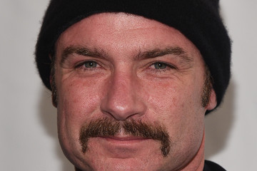 Liev Schreiber The 25th IFP Gotham Independent Film Awards Co-Sponsored By FIJI Water