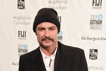 Liev Schreiber 25th Annual Gotham Independent Film Awards - Arrivals