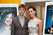 'Life After Beth' Screening in NYC