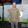 "Todd Solondz ""Life During Wartime"" New York Premiere - Arrivals"