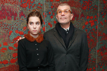 "Clara Mamet ""A Life In The Theatre"" Broadway Opening Night - After Party"