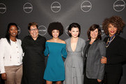 Ginnifer Goodwin Photos Photo