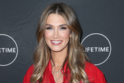 Delta Goodrem Photos Photo