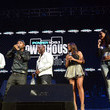 Lil Duvall Power 105.1's Powerhouse 2013 Presented By Play GIG-IT - SHOW