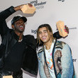 Lil Nas X Logitech Celebrates Creators With First-Ever Song Breaker Awards