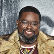 """Lil Rel Howery """"The Photograph"""" World Premiere"""