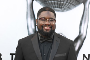 Lil Rel Howery 48th NAACP Image Awards -  Arrivals