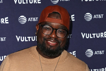Lil Rel Howery Vulture Festival Opening Night Party Presented By AT&T - Opening Night Party - Arrivals