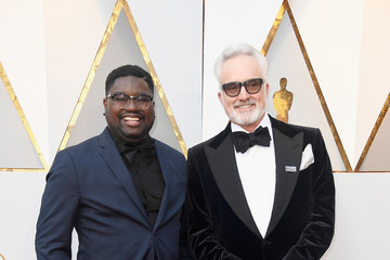 Lil Rel Howery 90th Annual Academy Awards - Arrivals