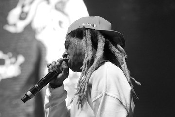 Lil Wayne Tyler, the Creator's 5th Annual Camp Flog Gnaw Carnival - Day 1