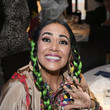 Lila Downs The 20th Annual Latin GRAMMY Awards - Leading Ladies of Entertainment Luncheon