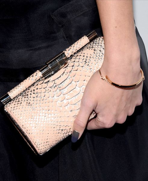 Tyler Ellis Celebrates 5th Anniversary [tyler ellis celebrates 5th anniversary and launch of tyler ellis,lili simmons,bag,handbag,joint,leather,shoulder,fashion,beige,fashion accessory,hand,wallet,los angeles,california,chateau marmont,petra flannery collection]