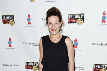 Lili Taylor 19th Annual Broadway Barks!